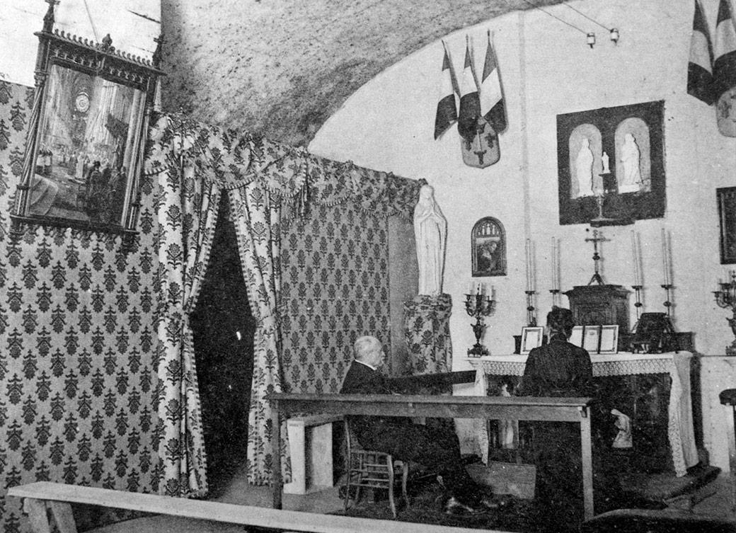 vie-caves-chapelle
