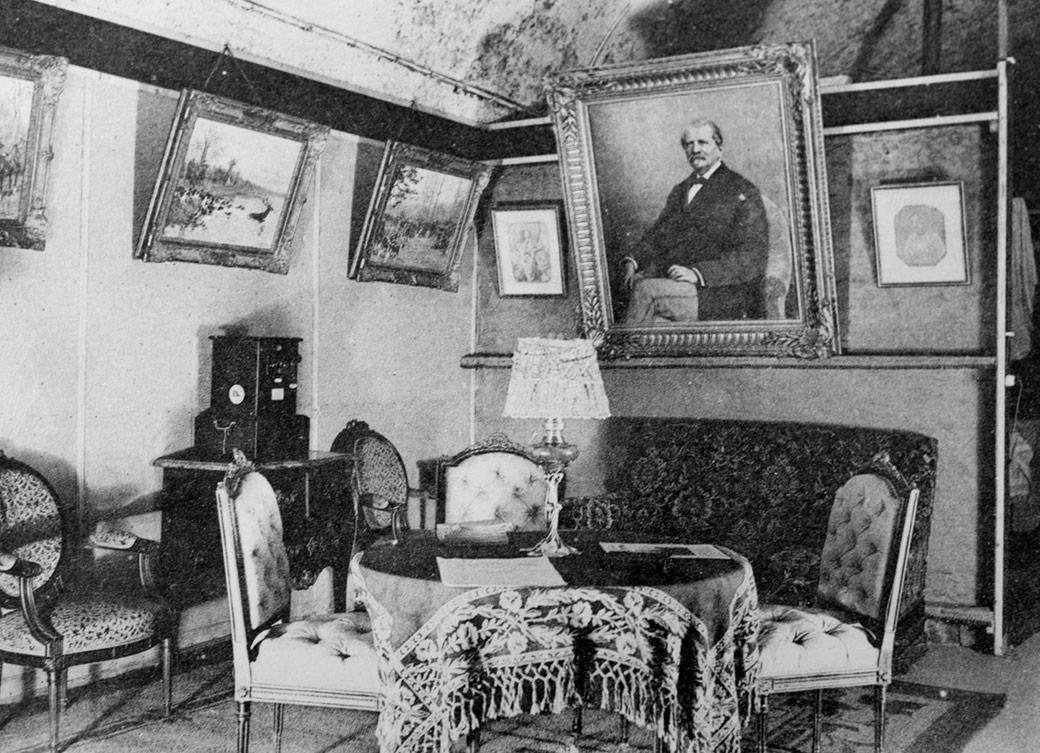 vie-caves-salon